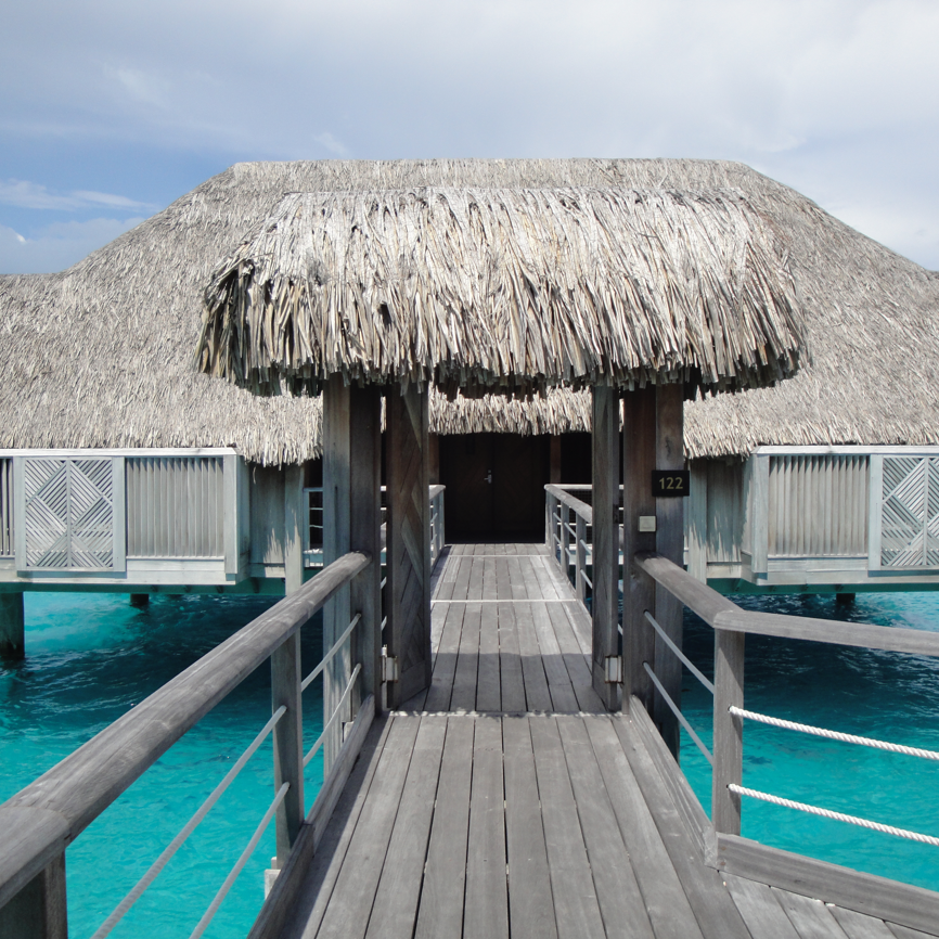 featured-french-polynesia@2x